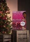 MAGIC Advent Calendar_